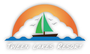 Tween Lakes Resort